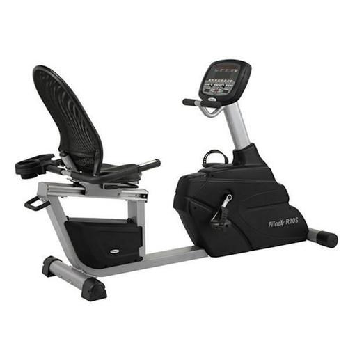 Fitnex Exercise Bike