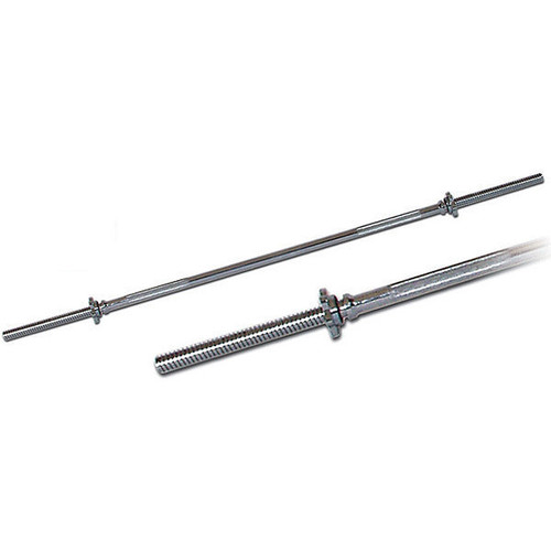 York 6 ft Threaded Bar | #6038