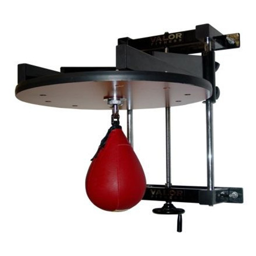 Valor Athletics CA-2 Speed Bag Platform