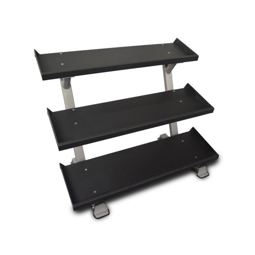 Inflight 3-Tier Rack | #5009