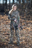 Bexley Ripstop Ultra Light-weight Hunting Pant - Realtree Edge
