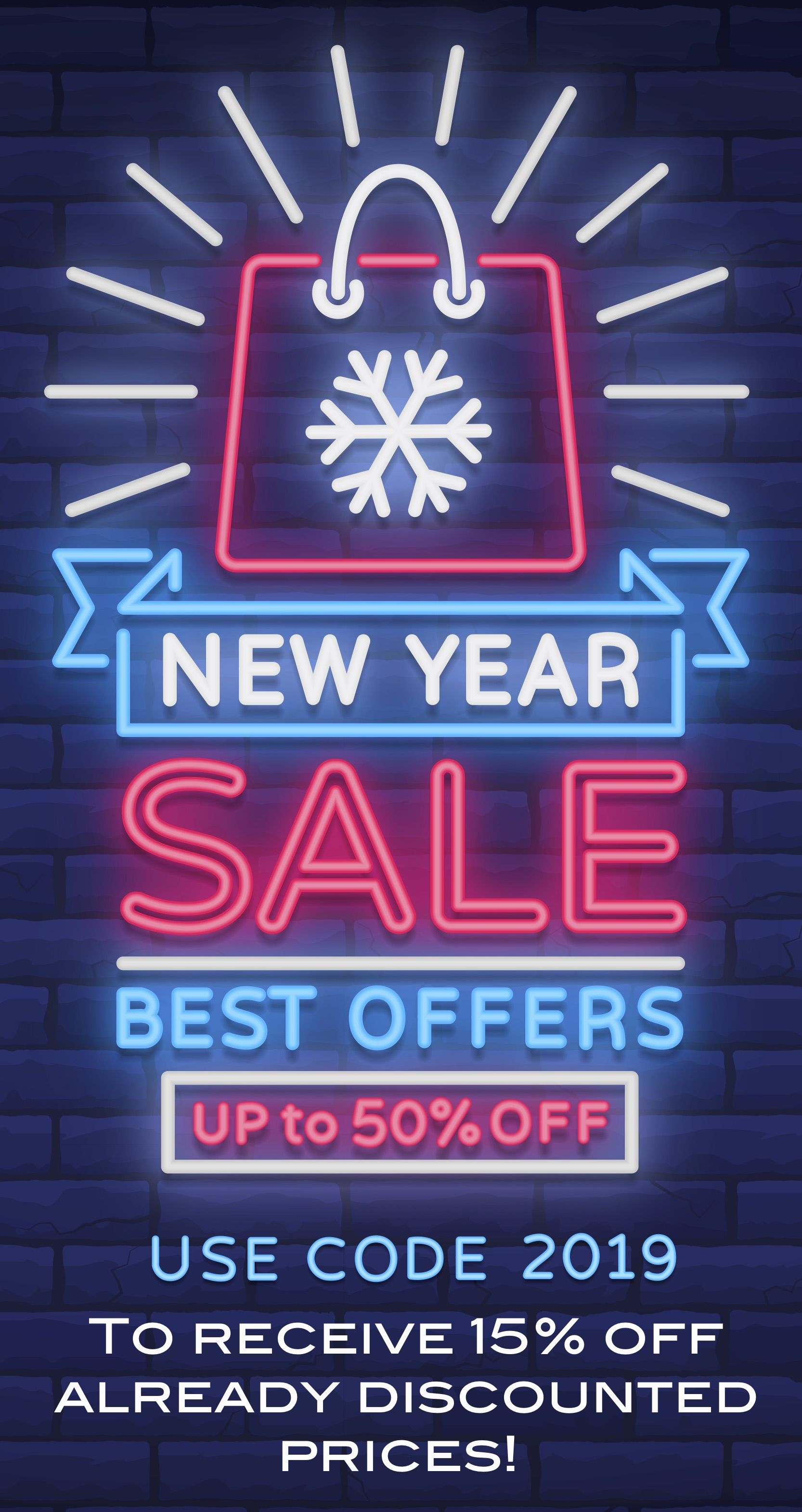 new-years-sale.jpg