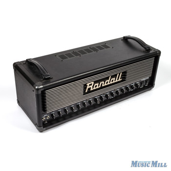 Amps - Used Amplifiers - Page 4 - Manchester Music Mill