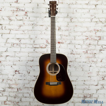 Acoustic Guitars Taylor Martin Breedlove And More Manchester
