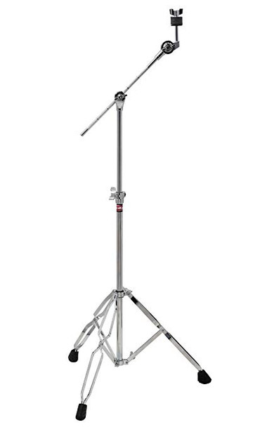 Gibraltar Double Braced Weight Boom Cymbal Stand