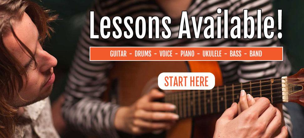 Visit Our Lessons Website
