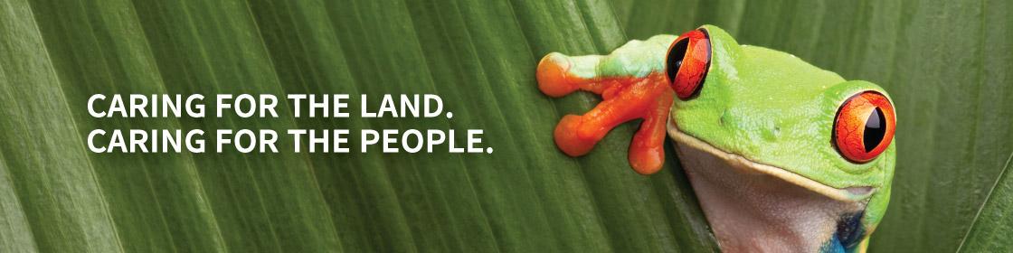 caring4-land-people.jpg