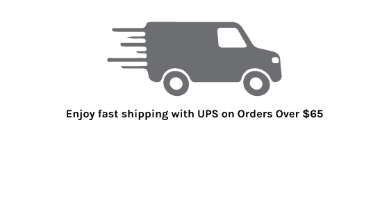 freeshippingover65.jpg