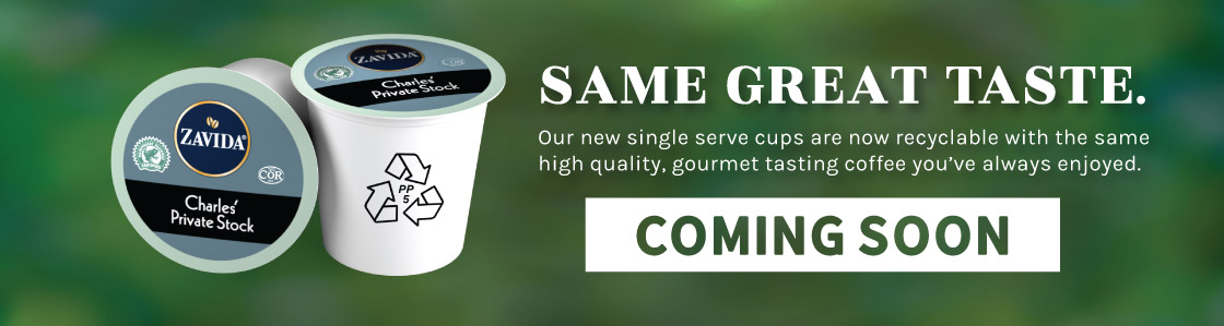 recyclablekcup-comingsoon-samegreattaste.jpg