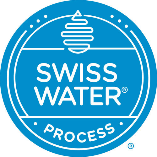 Swiss Water Process