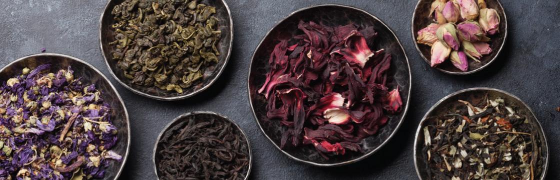 tea-variety.jpg