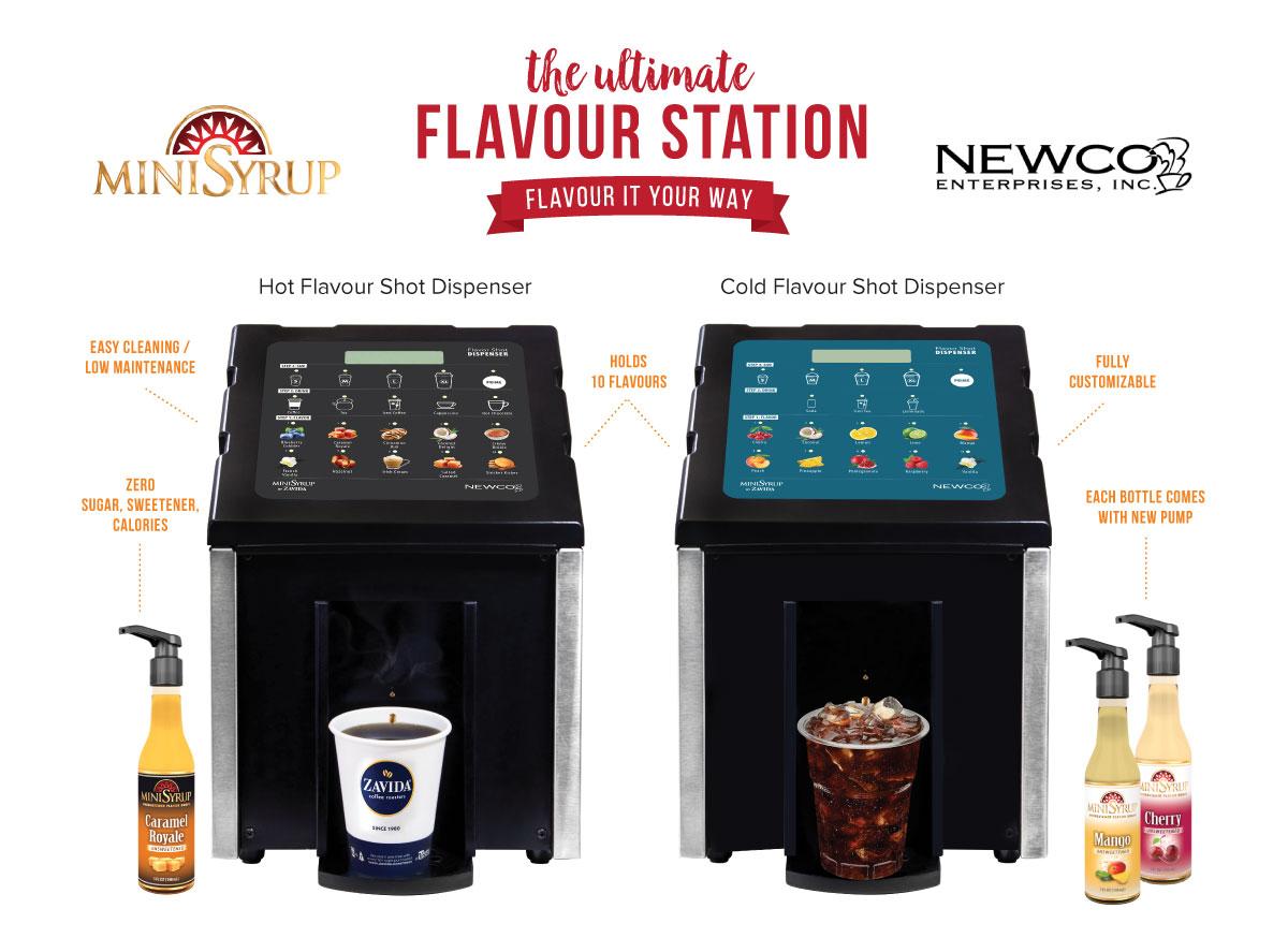 zavida-flavour-shot-dispenser-hot-and-cold-dispensers.jpg