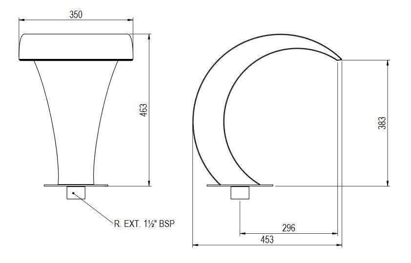 a350-dimensions.jpg