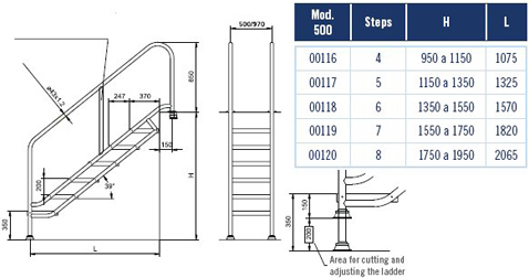 disabled-access-ladder500-diagram.jpg