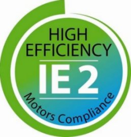IE2 Rating