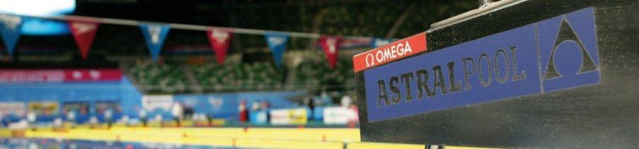 podium-cropped.jpg