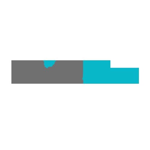 officecore
