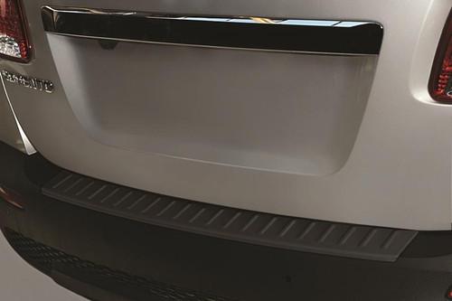 Kia Sorento Rear Bumper Protector