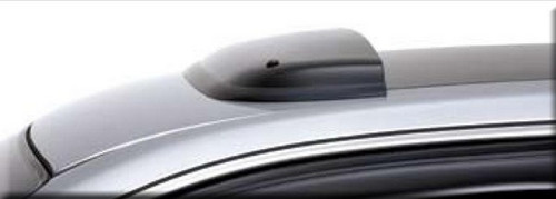 Kia Optima Sunroof Deflector