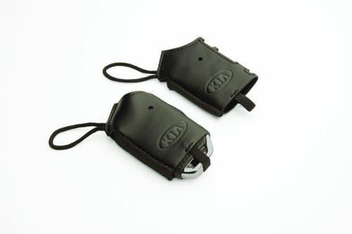 Kia Stinger Key Fob Protector