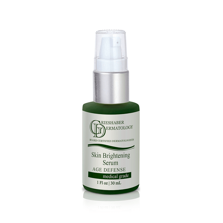 GD Skin Brightening Serum