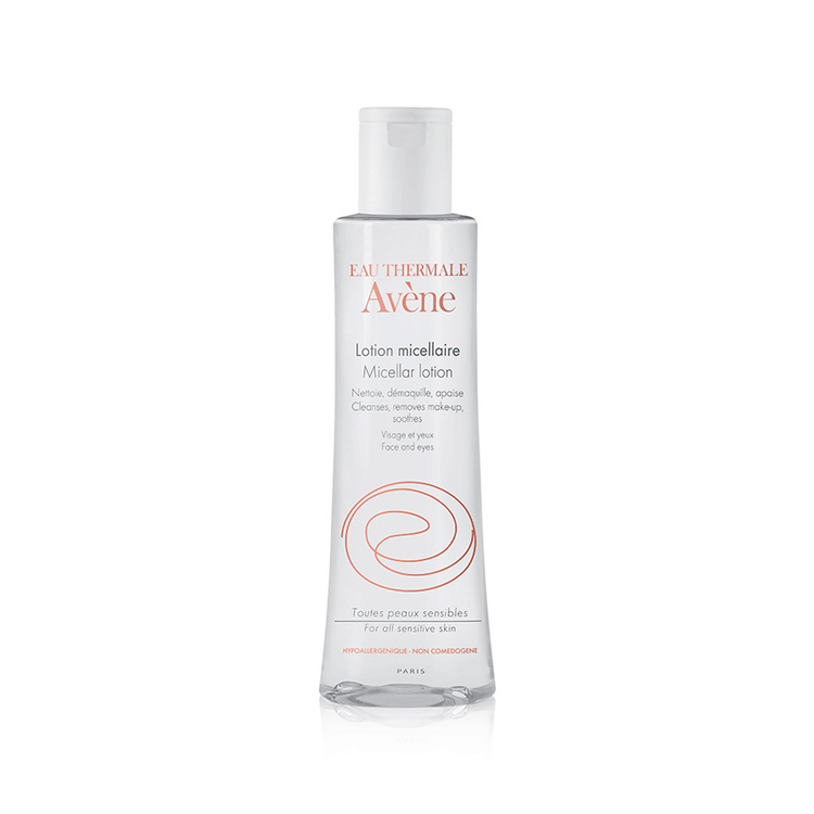 Avène Make-up Remover