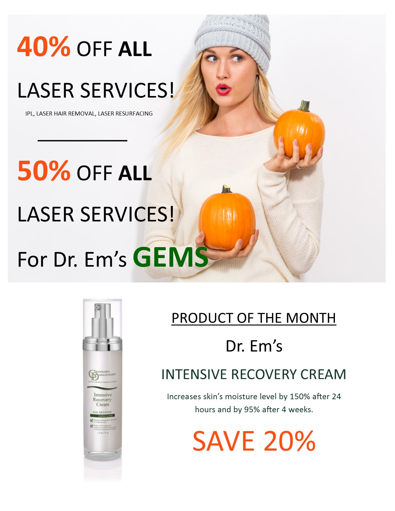 1october-laser-and-product-of-month.jpg