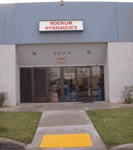 rocklin-hydraulics.jpg