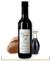 18 year Aged traditional Balsamic Vinegar