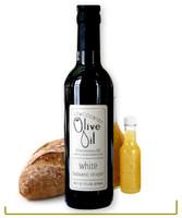 12 Year White Balsamic Vinegar