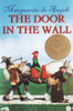 The Door in the Wall literature story book