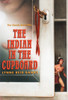 Indian in the Cupboard story book novel