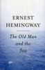 The Old Man and the Sea story book novel