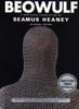 Beowulf story book novel