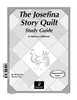 Josefina Story Quilt Progeny Press unit study guide lesson plans for literature and reading from a Christian worldview with Biblical integration