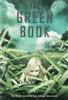 The Green Book by Jill Paton Walsh. Novel. Square Fish / Macmillan