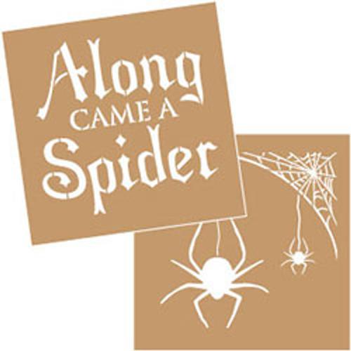 Kraft Spider