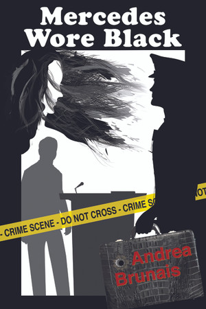 Florida Politics. The only thing predictable is the unpredictability. When Janis is fired from her job at the newspaper, she focuses on the causes that matter to her. The environment and the economy. That embroils her in the 2014 election.  When her good friend Mercedes encounters danger and is brutally murdered, Janis begins to investigate. She finds herself in a political maelstrom of big money, lottery, and interests with opposing goals. Will she be able to find the crux of the problem—and Mercedes' killer? Will she be able to expose corruption before anyone else is put in danger?