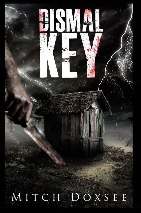 "A suspenseful thriller centered on Human Trafficking – More common than you might think and closer to home than you might realize. Sixteen-year-old McKlusky Harvey's parents ship him off to Florida every summer to work on those ""behavioral issues"" of his. He's actually enjoying himself on his grandfather's fishing boat, until his new girlfriend goes missing. It turns out she was taken by a trio of human traffickers.  Other girls are also missing.  The traffickers have disappeared into the Ten Thousand Islands and are planning to ship the girls to Cuba for auction."