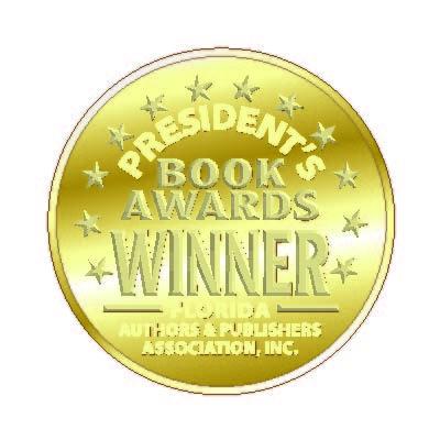 fapa-awards-decal-gold1.jpg