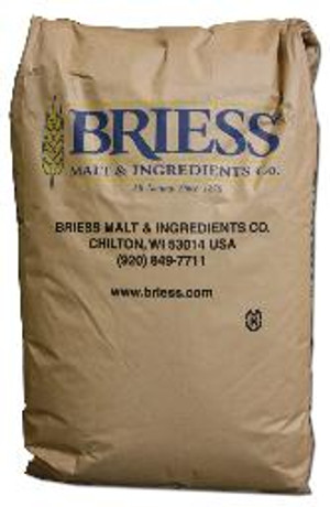 Gives a smoother, less grainy flavor.  Basic malt for all beer and ale styles. Typical Color L:  1.8 Flavor contributions:  mild malty