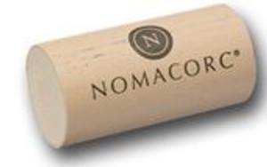 Nomacorc 9 X 1 1/2 Corks 100