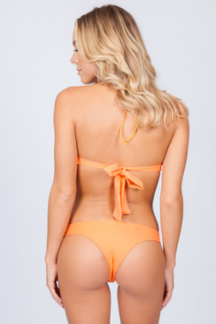 TAVIK Summer Ali Ribbed Bottom