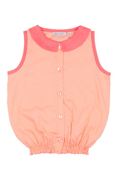 LONDONBERRY Emily Top