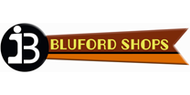 Bluford