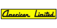 American Limited Models