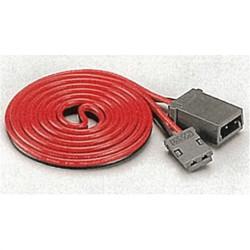 Kato N/HO 24-845 Unitrack Signal Extension Cord 90 cm