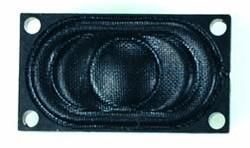 SoundTraxx 810113 35mm x 16mm Speaker