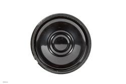 SoundTraxx 810153 28mm Round Speaker