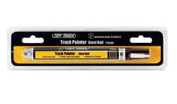 Woodland Scenics TT4580 Track Painter Steel Rail
